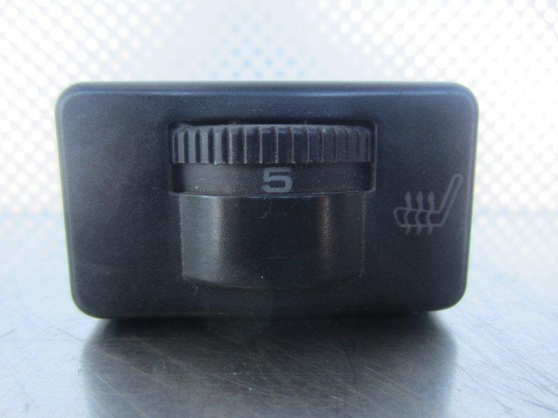Кнопка подогрева сидений Volkswagen Passat B3 B3