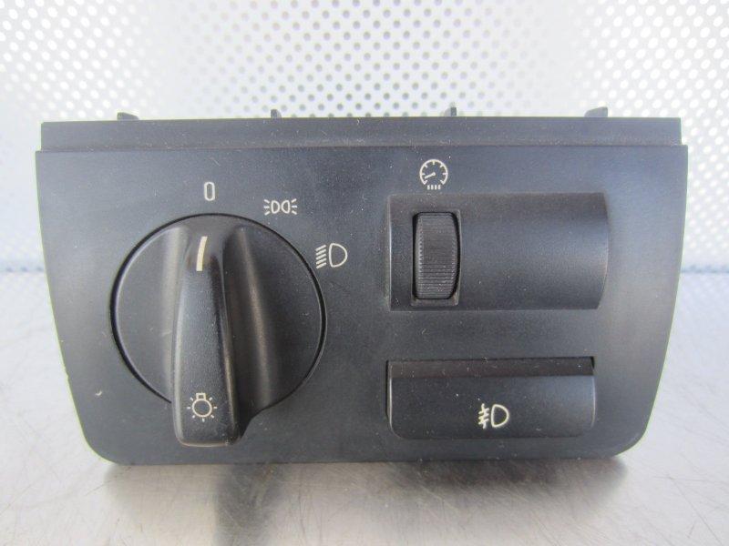 Переключатель света Bmw E53 E53 2001