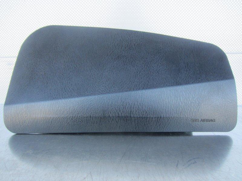 Подушка безопасности Lifan Breez 2010 правая