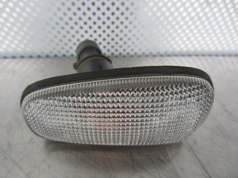 Повторитель поворота Opel Zafira A 2001