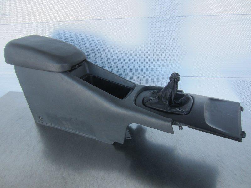 Подлокотник Mitsubishi Galant 8 1998