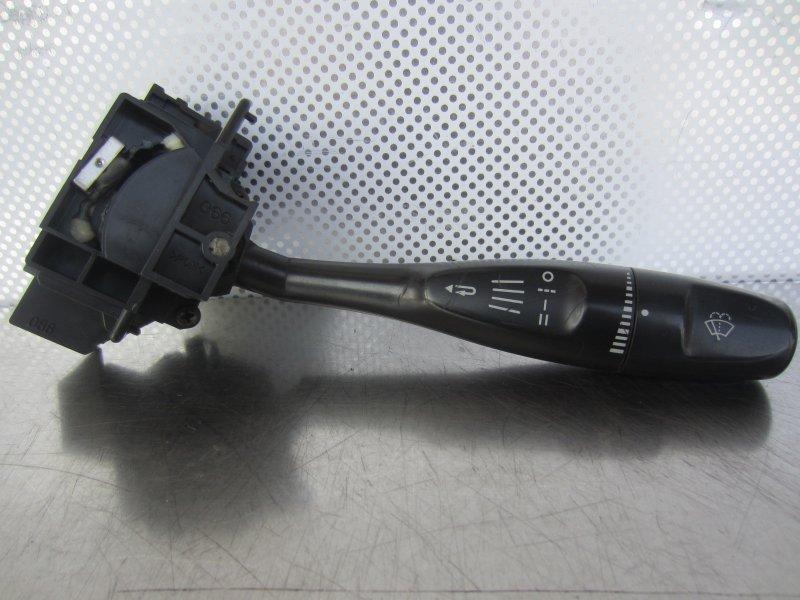 Подрулевой переключатель стеклоочистителей Mitsubishi Galant 8 СЕДАН 1998