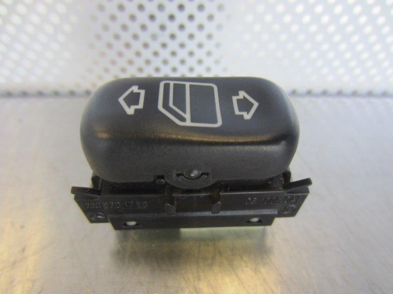 Кнопка стеклоподъёмника Mercedes-Benz W220 W220 2000