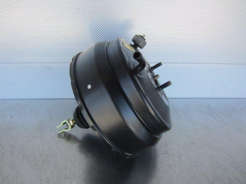 Вакуумный усилитель тормозов Mitsubishi Galant 8 4D68 1998