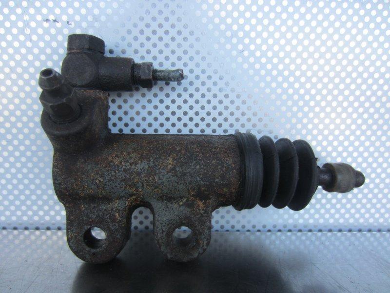Рабочий цилиндр сцепления Mitsubishi Galant 8 4D68 1998