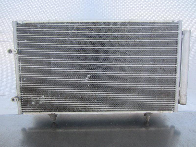 Радиатор кондиционера Toyota Camry Acv30 ACV30 2003