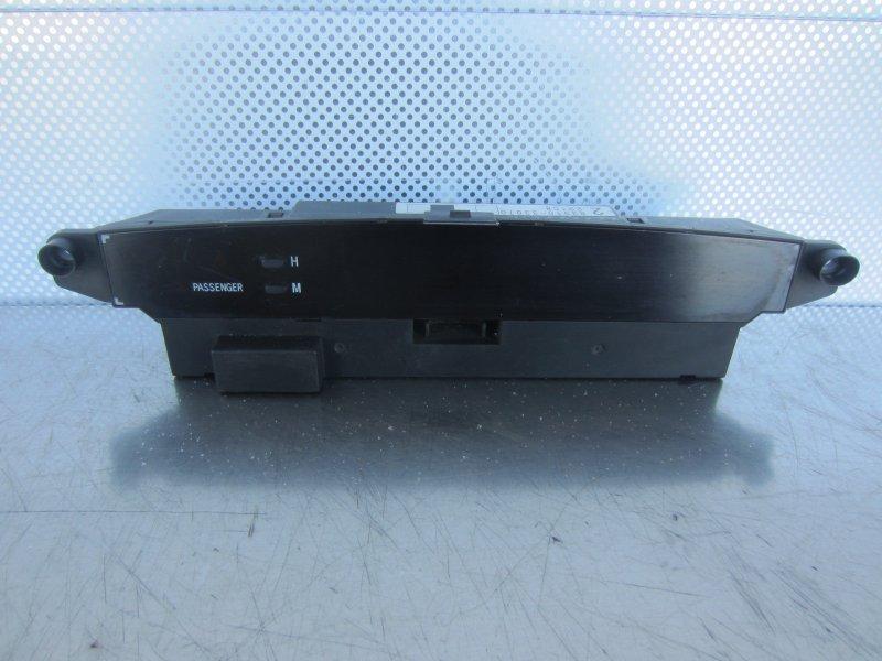 Часы Toyota Camry Acv30 ACV30 2003