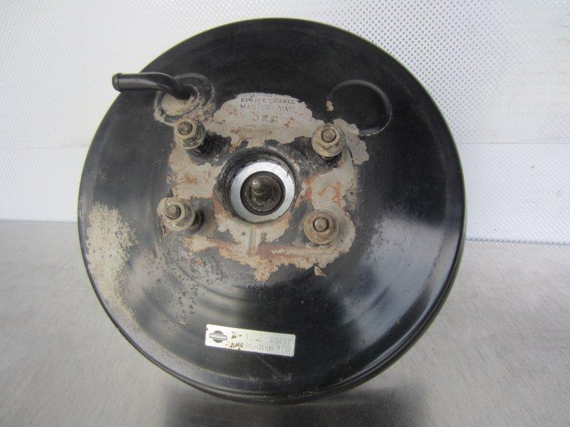 Вакуумный усилитель тормозов Nissan Liberty M12 PM12 SR20DE 1999