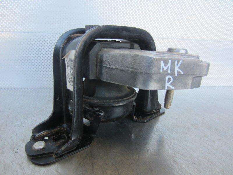 Опора двс Geely Mk MR479QA 2012 правая