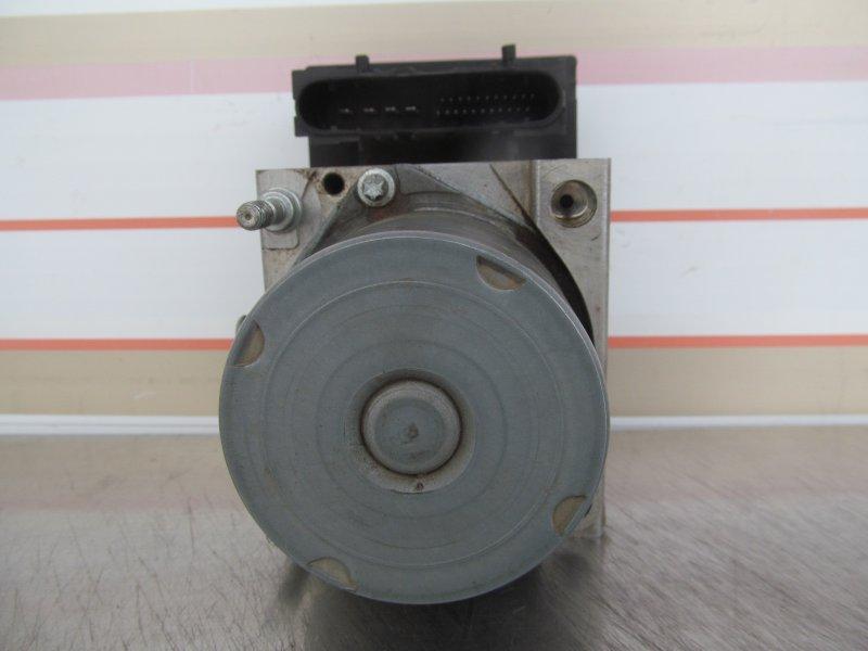 Блок abs Haima 3 HM483Q-A 2011