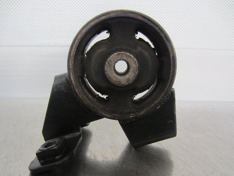 Опора двигателя Daewoo Matiz 0.8 Л 2007 передняя