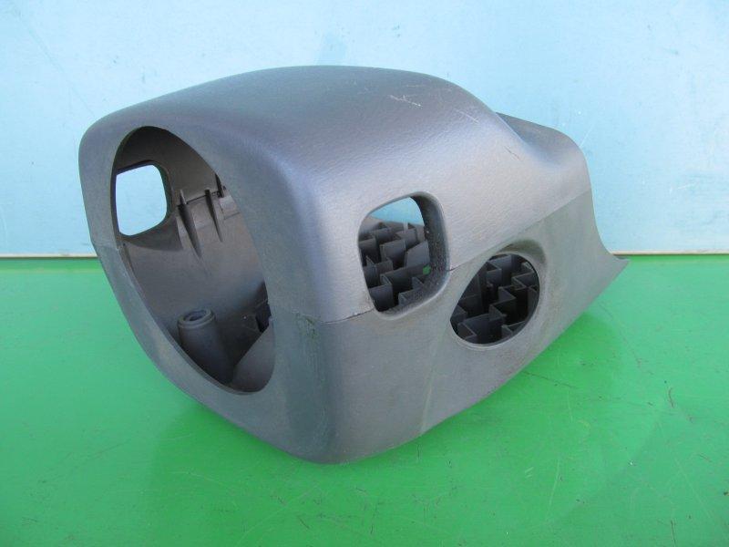 Кожух подрулевой Mazda Capella Gf УНИВЕРСАЛ 2000