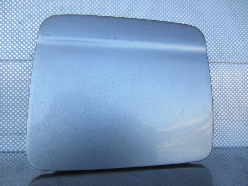Лючок бензобака Nissan Pulsar N15 FN15 2000