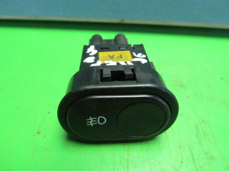 Кнопка птф Daewoo Espero 1999 передняя