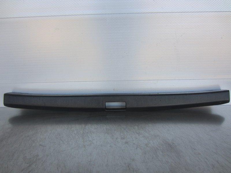 Накладка порога багажника Toyota Corona Premio 210 CT210 1997 задняя