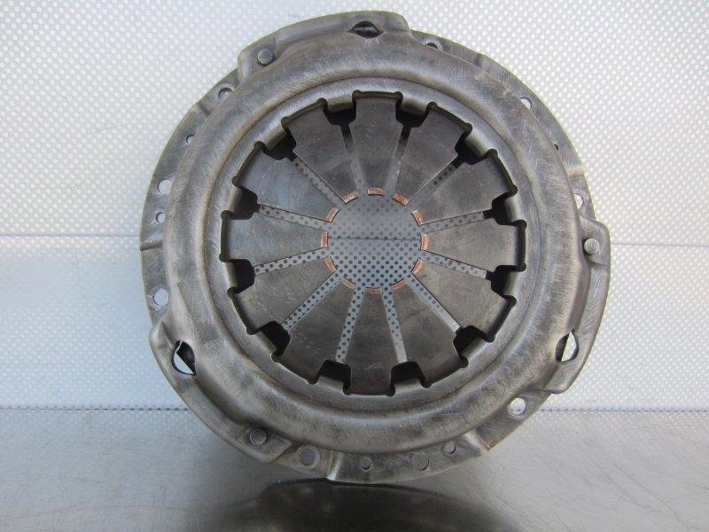 Корзина сцепления Lifan Breez LF479 (1.3 Л) 2011