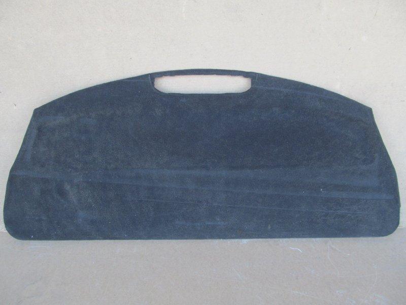 Полка Volkswagen Passat B5 СЕДАН 1998 задняя