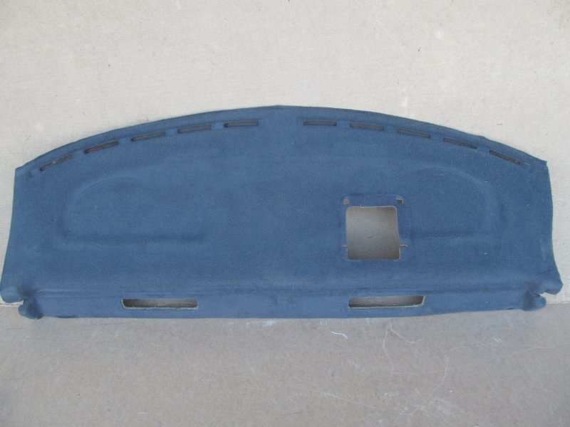 Полка Ford Mondeo 2 СЕДАН 1997 задняя