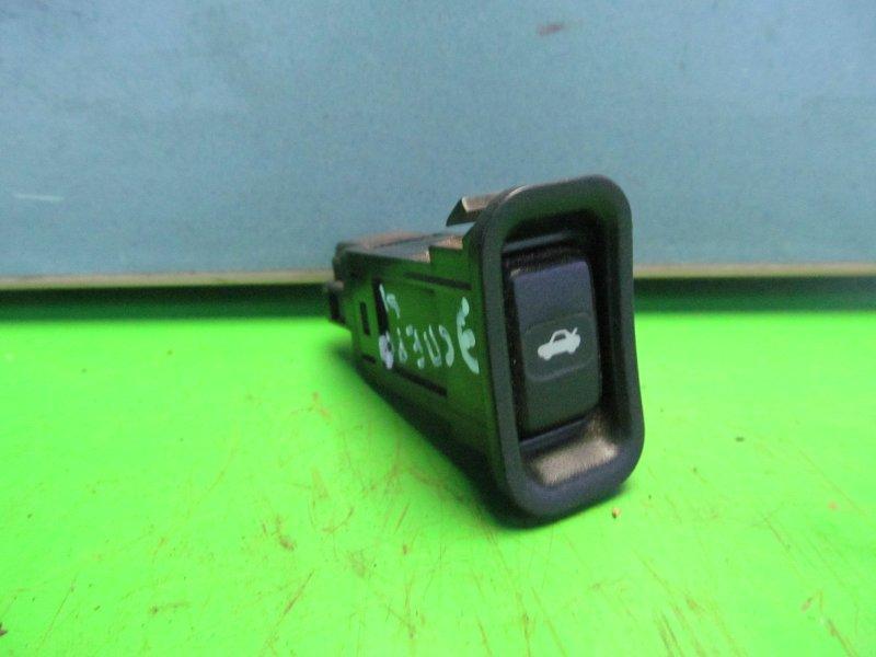 Кнопка открывания багажника Daewoo Espero 1999