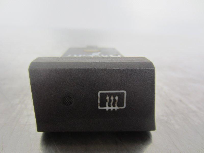 Кнопка обогрева заднего стекла Hyundai Accent 2007