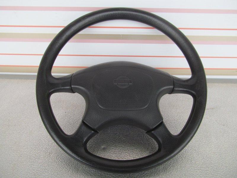 Руль Nissan Avenir 10 W10 1997