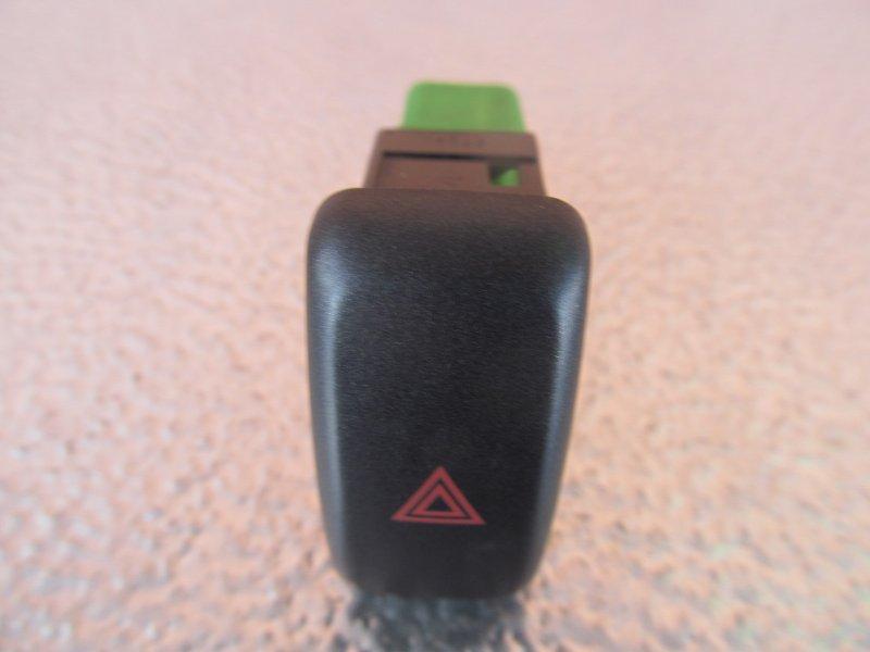 Кнопка аварийная Mitsubishi Galant 8 2000