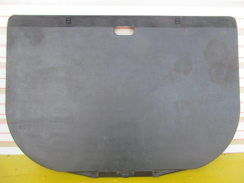 Пол багажника Nissan Avenir 10 W10 1997