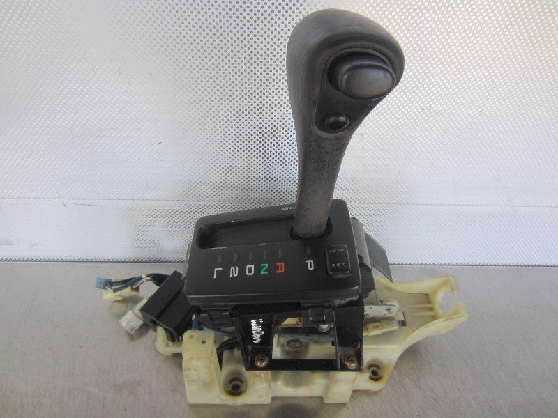 Селектор акпп Toyota Windom Vcv11 VCV11