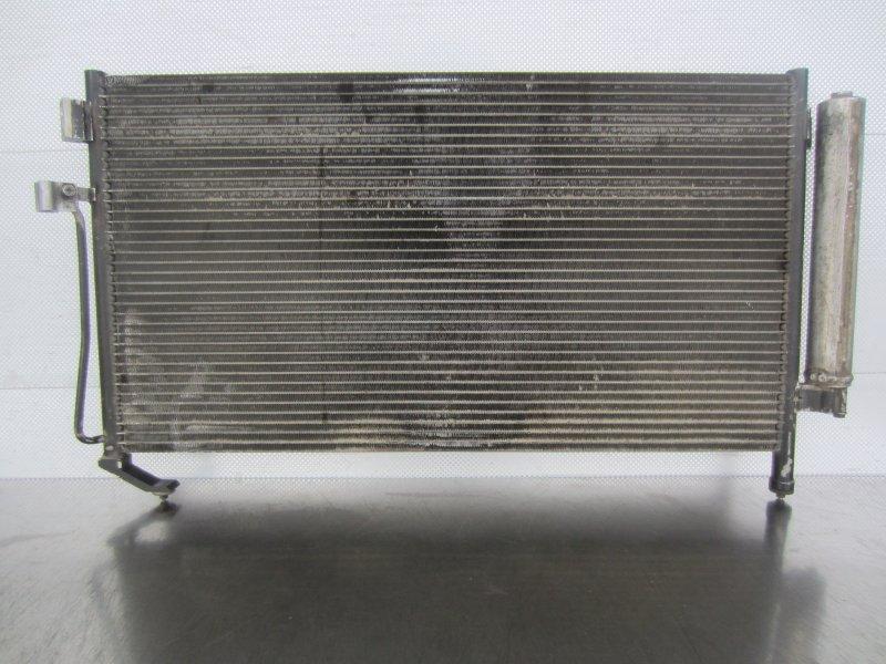 Радиатор кондиционера Subaru Forester Sg5 SG5 2003