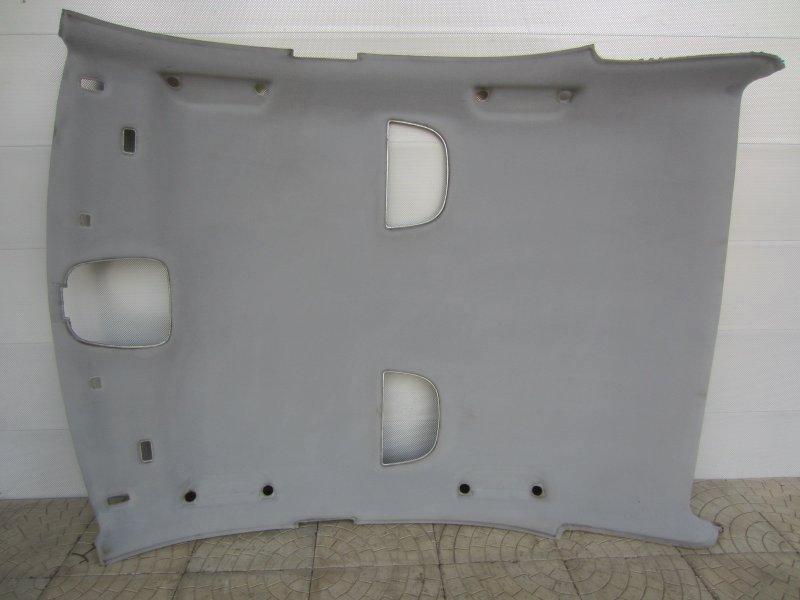 Потолок Mercedes-Benz W220 W220 2000