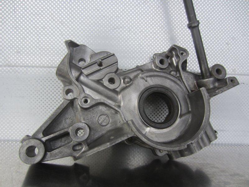 Маслонасос Mazda Demio Dw B3 2000
