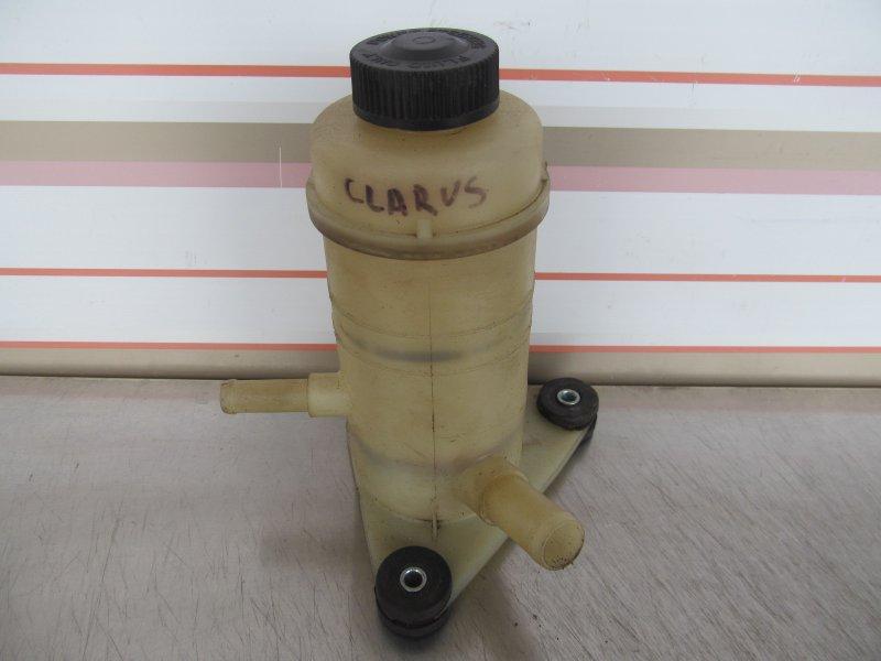 Бачок гур Kia Clarus 1997