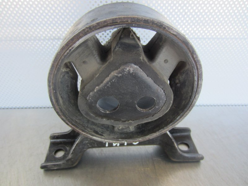 Опора двигателя Chery Tiggo T11 2011