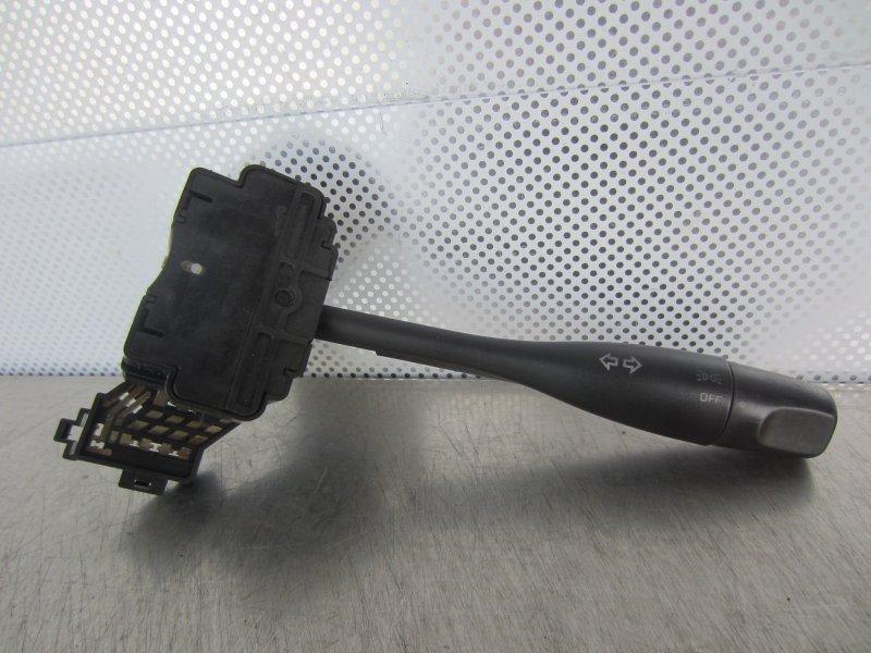 Подрулевой переключатель поворотов Nissan March K11
