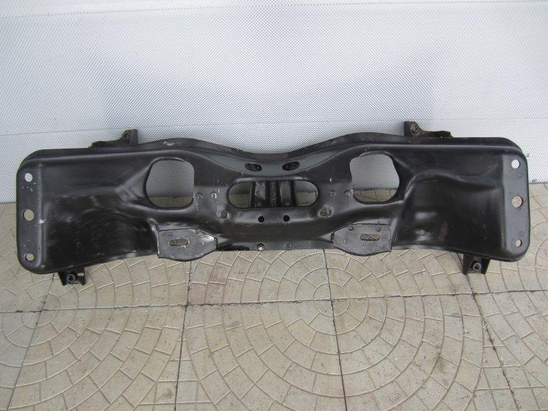 Балка Subaru Forester Sg5 EJ205 2003 передняя