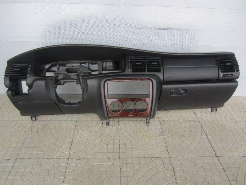 Торпедо Opel Vectra B СЕДАН 2000