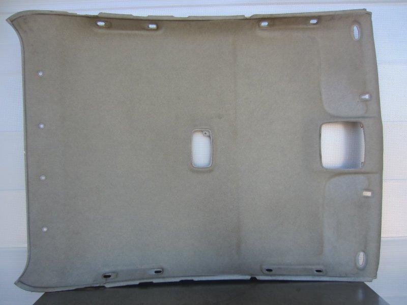 Потолок Kia Shuma Ii 2004