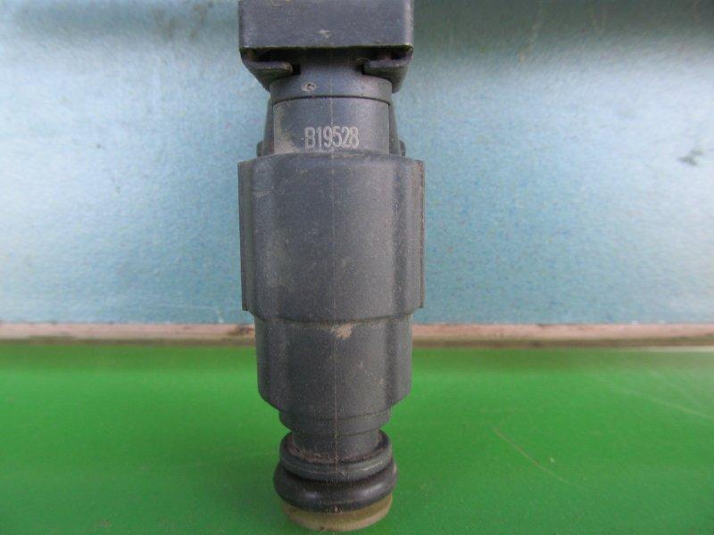 Форсунка топливная Chery A13 SQR477F 2011