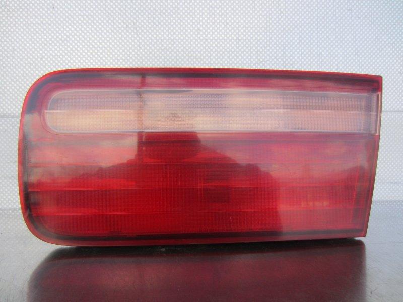 Фонарь Honda Ascot Innova 1993 правый