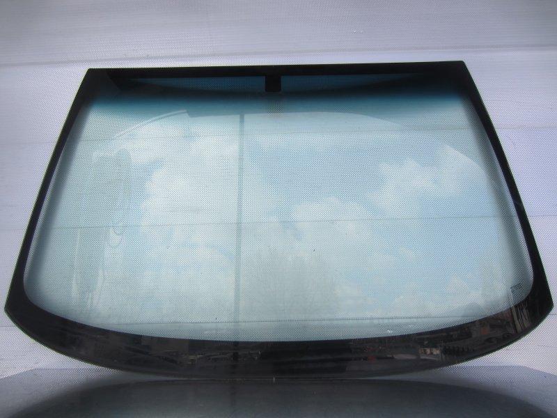 Стекло лобовое Opel Vectra B СЕДАН 2000 переднее