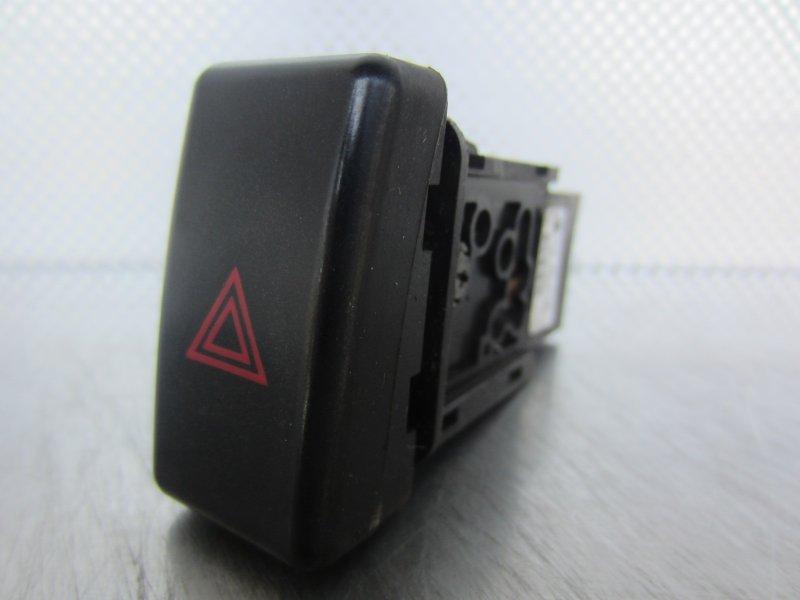 Кнопка аварийная Mazda 3 Bk 2004
