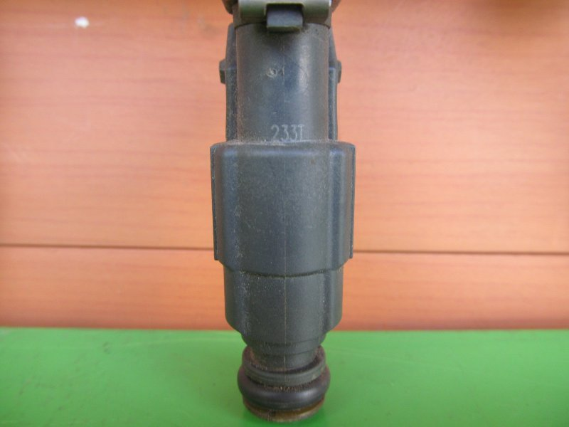 Форсунка топливная Chery M11 SQR481F 2011