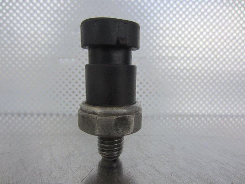 Датчик давления масла Opel Vectra C Z22SE 2005