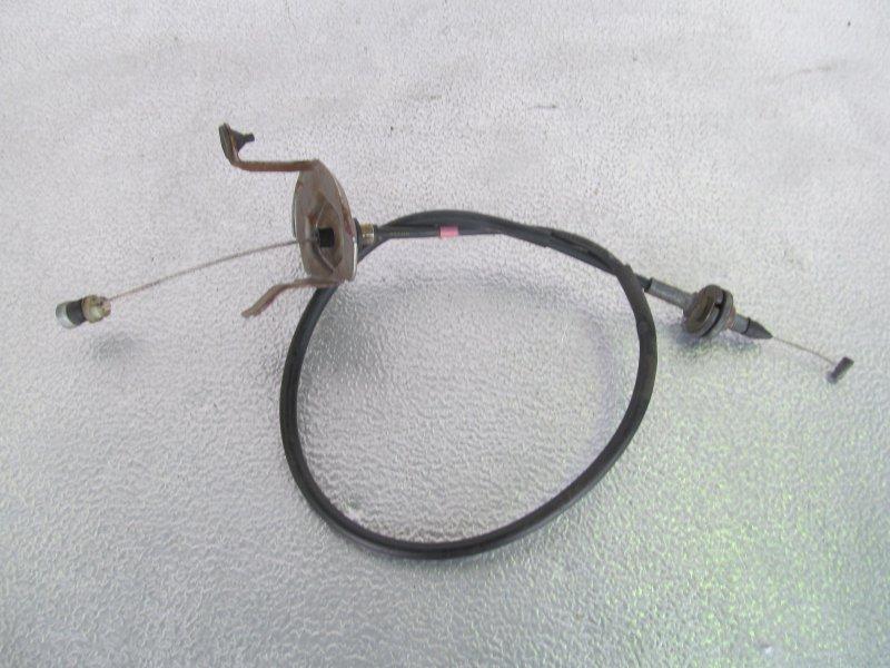 Трос газа Nissan Avenir 10 SR20DE