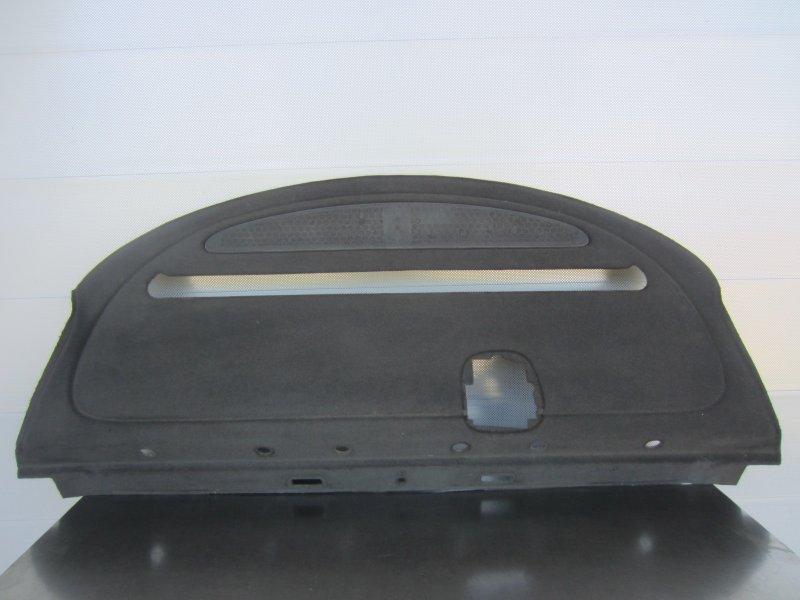 Полка Opel Omega B 2000 задняя