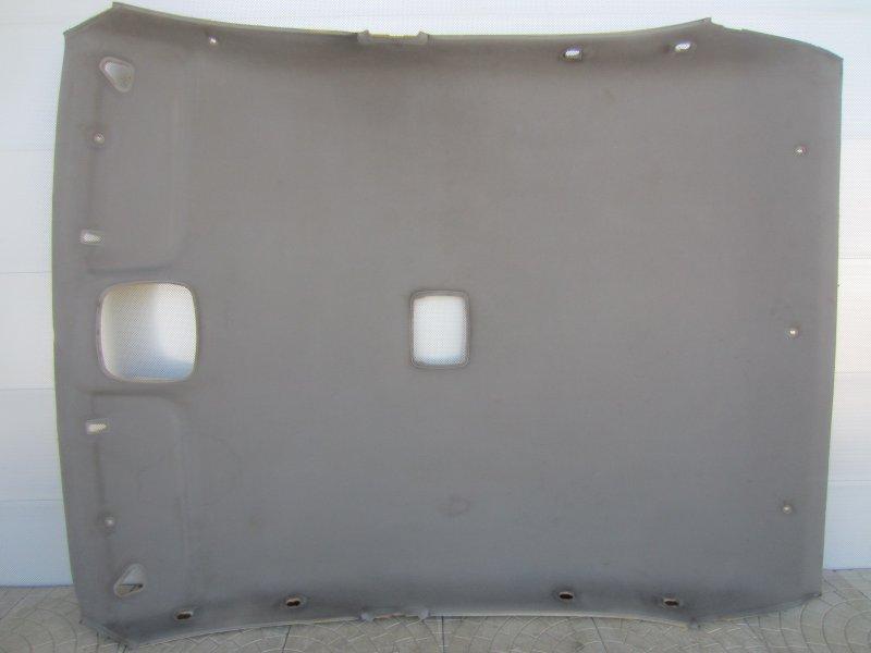 Потолок Hyundai Sonata Ef 2005
