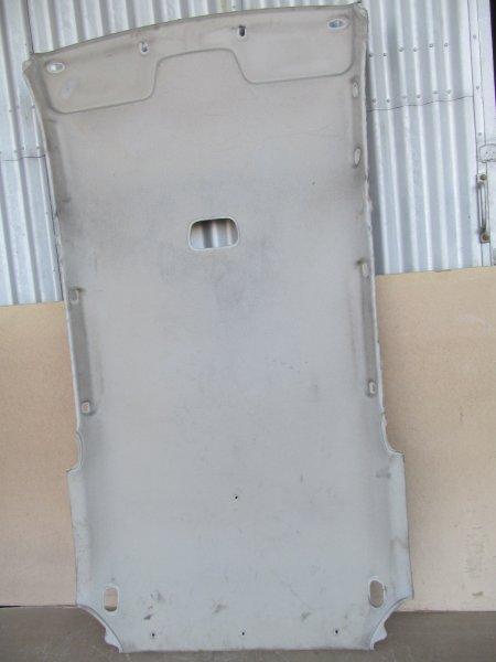 Потолок Mazda Capella Gf УНИВЕРСАЛ 2000