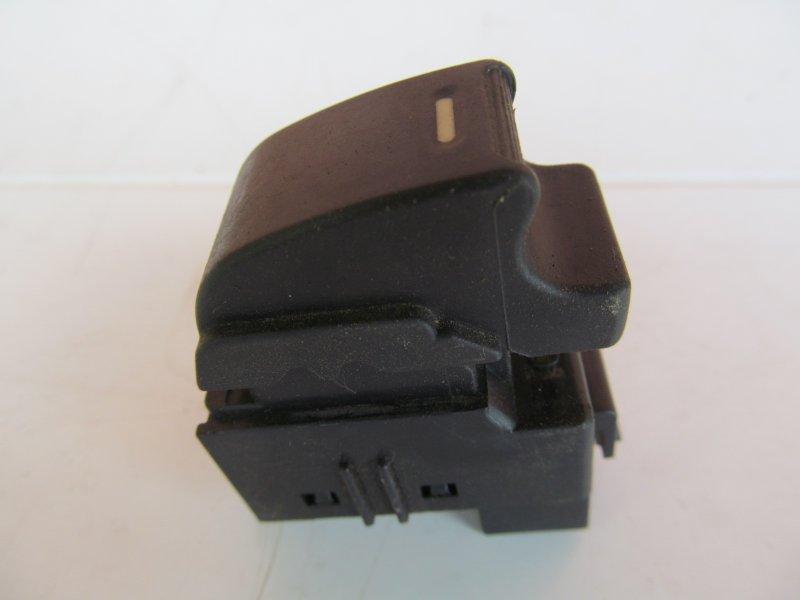 Кнопка стеклоподъёмника Geely Mk MR479QA 2008