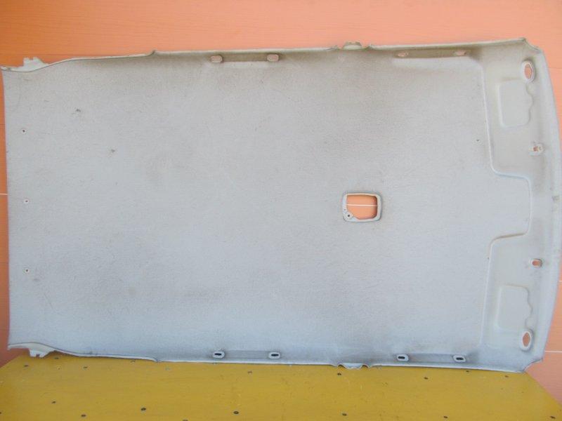 Потолок Mazda Demio Dw 2000