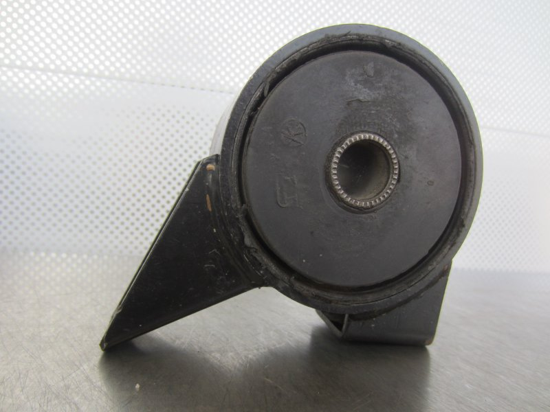 Опора двигателя Hyundai Accent 2007